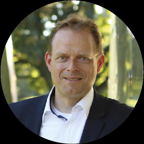 PD Dr. med. Dominik Franz